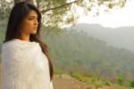 drama-serial-muhabat-subha-ka-sitara (18)