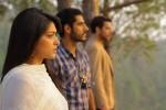 drama-serial-muhabat-subha-ka-sitara (20)