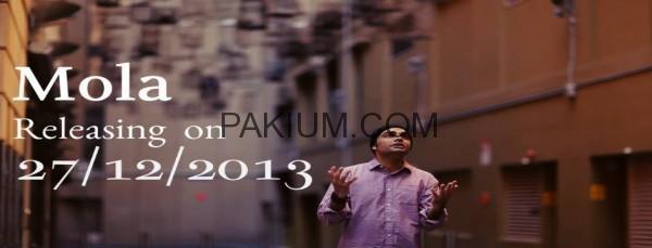 farooq-haider-song-mola