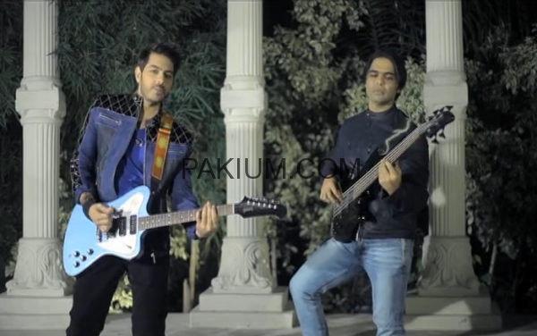 jal-band-music-video-lao-guitar