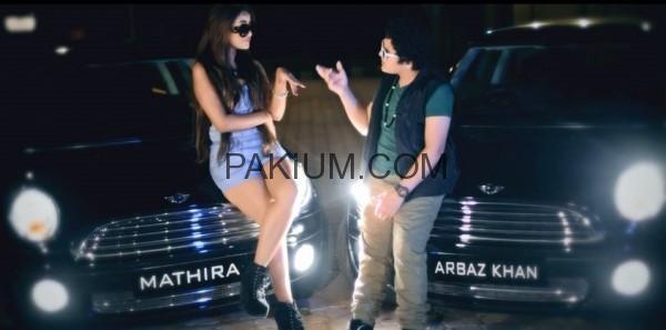 mathira-12-saal-ka-rapper-arbaz-khan2