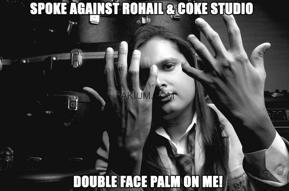 mekaal-against-rohail-coke-studio