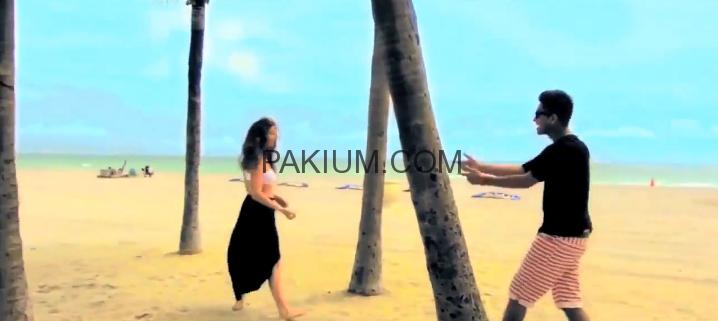 mickey-singh-asim-azhar-in-love-music-video