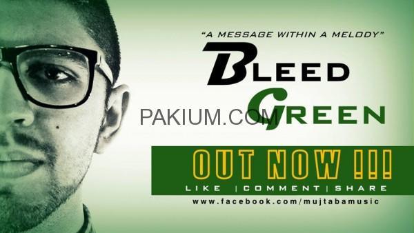 mujtaba-malik-bleed-green