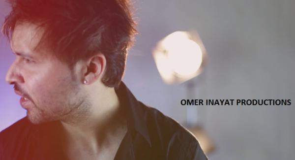 omer-inayat-mast-nazron-se