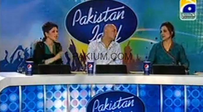 pakistan-idol-episode-3