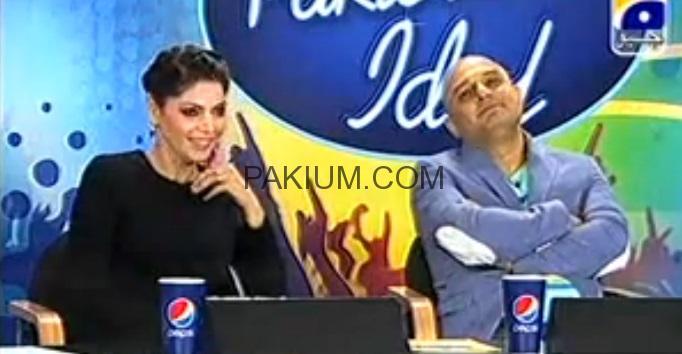 pakistan-idol-episode-4