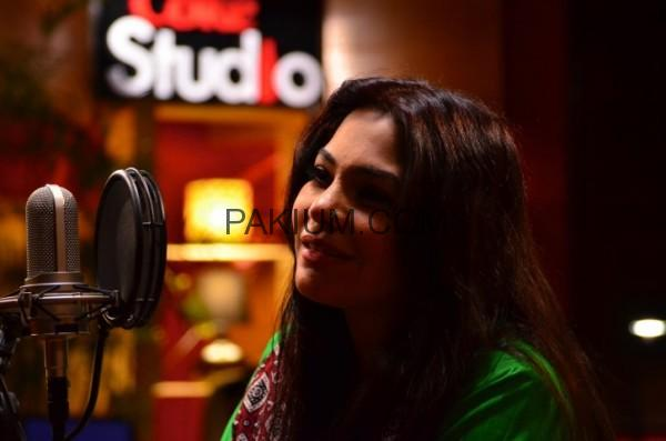 sanam-marviYaar-Vekho-cokestudio-season-6-episode-3 (4)