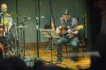 zara-madani-muazzam-ali-khan-Neer-Bharan-cokestudio-season-6-episode-3 (7)