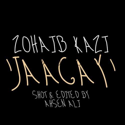 zohaib-kazi-jaagay