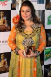 4th-Pakistan-Media-Awards (1)