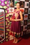 4th-Pakistan-Media-Awards (11)