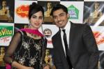 4th-Pakistan-Media-Awards (12)