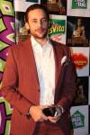 4th-Pakistan-Media-Awards (13)