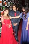 4th-Pakistan-Media-Awards (14)