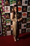 4th-Pakistan-Media-Awards (17)