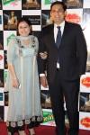 4th-Pakistan-Media-Awards (18)