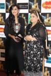 4th-Pakistan-Media-Awards (2)