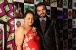 4th-Pakistan-Media-Awards (22)