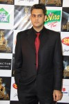 4th-Pakistan-Media-Awards (25)