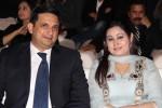 4th-Pakistan-Media-Awards (27)