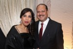 4th-Pakistan-Media-Awards (28)