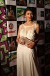 4th-Pakistan-Media-Awards (29)