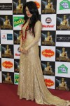 4th-Pakistan-Media-Awards (3)