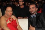 4th-Pakistan-Media-Awards (32)