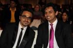 4th-Pakistan-Media-Awards (34)