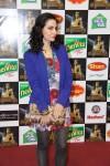 4th-Pakistan-Media-Awards (4)