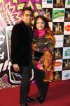 4th-Pakistan-Media-Awards (7)