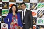 4th-Pakistan-Media-Awards (9)