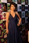 Ayyan-4th-Pakistan-Media-Awards (26)