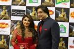 Javeria-Saud-4th-Pakistan-Media-Awards (10)