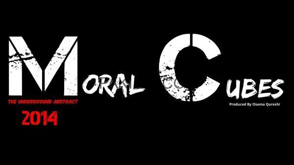Moral-Cubes-Sixty-Thr3