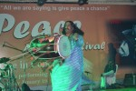Nasir Sain Overload