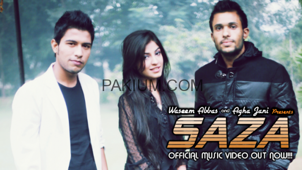 Saza-Waseem-Abbas-Agha-Jani