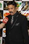 Shakeel-Siddiqui-4th-Pakistan-Media-Awards (31)