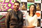 Shamoon-3rd-wife-4th-Pakistan-Media-Awards (16)