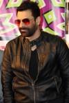Shamoon-4th-Pakistan-Media-Awards (23)