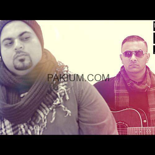 Waqas-Feroz-ft-Akash-Saanson ki Mala