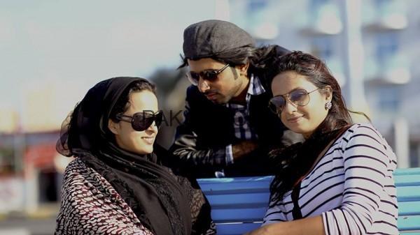 Wardah-Lodhi-ft-Aaliya-Lala-and-Rao-Ayaz-Dono Jahaan