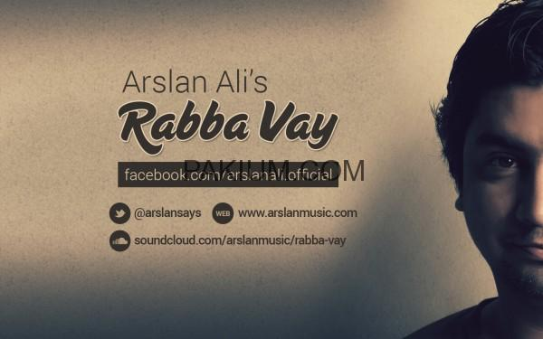 arsalan-ali-rabba-vay2