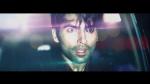 faakhir-new-music-video-Shikva-jee-chaahay-album (10)