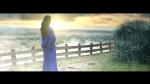 faakhir-new-music-video-Shikva-jee-chaahay-album (11)