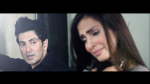 faakhir-new-music-video-Shikva-jee-chaahay-album (12)
