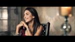 faakhir-new-music-video-Shikva-jee-chaahay-album (4)