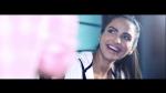 faakhir-new-music-video-Shikva-jee-chaahay-album (5)