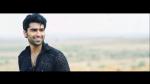 faakhir-new-music-video-Shikva-jee-chaahay-album (6)
